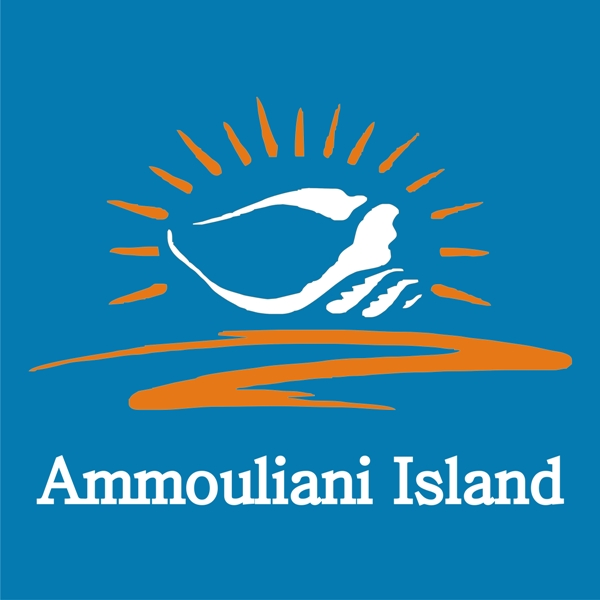 Logo VisitAmmouliani.gr