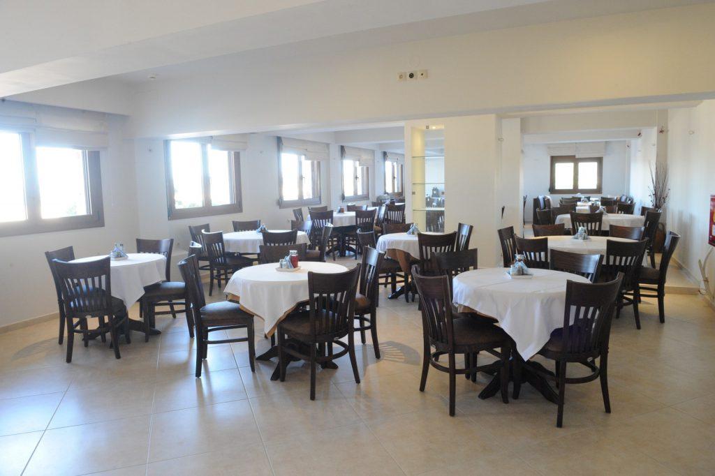 Cazare in Hotel Ammouliani din Ammouliani