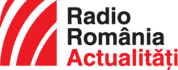 Logo Radio Romania Actualitati